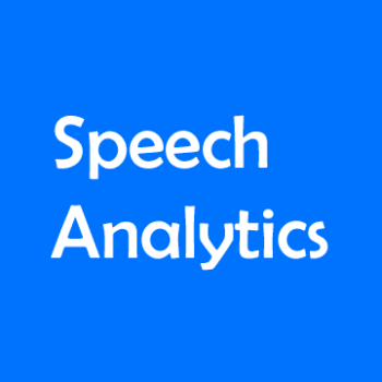 Интеграция Clientbase и SpeechAnalytics (речевая аналитика)